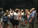 Divadlo naruby