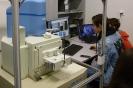 Laboratoře