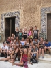 Andalusie 14