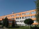 budova školy_1