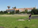 budova školy_2