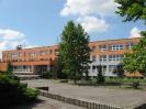 budova školy_3