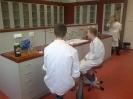 Nová laboratoř_3