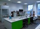 laborator